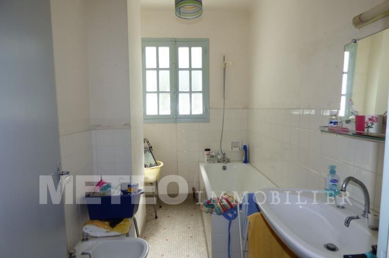Vente maison / villa La tranche sur mer 379900€ - Photo 9