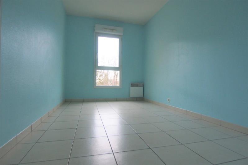 Vente appartement Le mans 135000€ - Photo 4