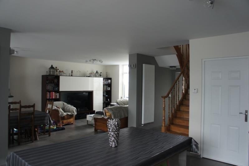 Sale house / villa Achicourt 520000€ - Picture 2