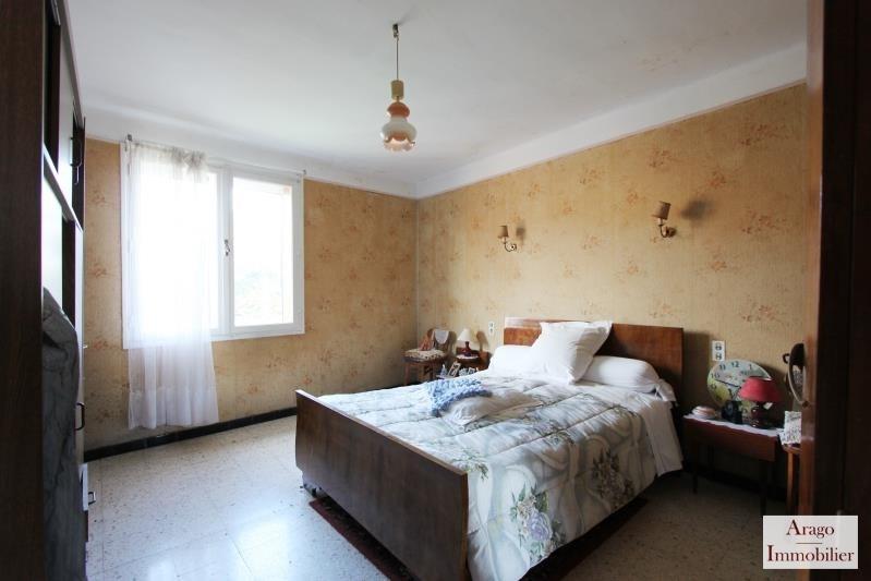 Sale house / villa Espira de l agly 96600€ - Picture 6