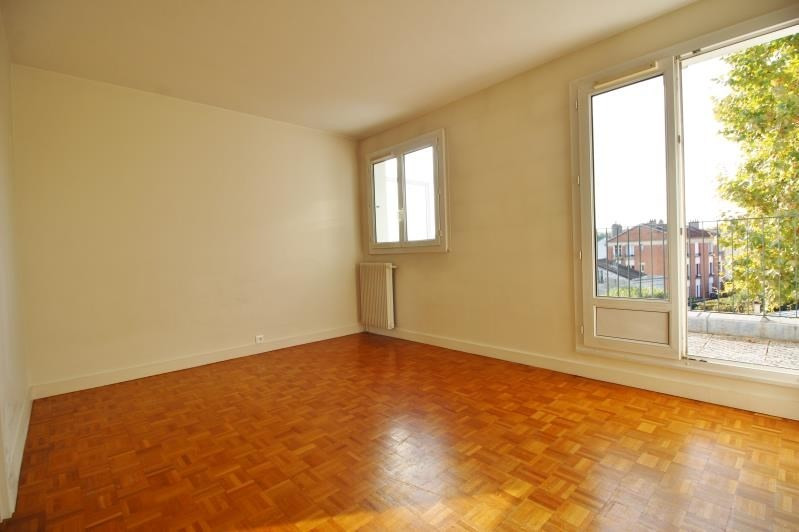 Vente appartement Le vesinet 690 000€ - Photo 10