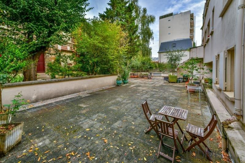 Vente appartement Puteaux 500000€ - Photo 4