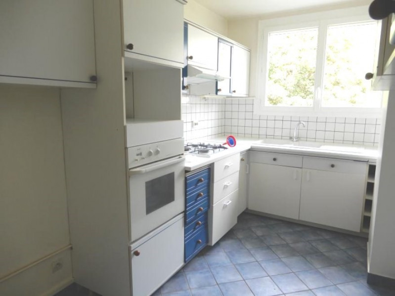 Location appartement Mennecy 930€ CC - Photo 4