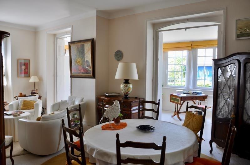 Immobile residenziali di prestigio casa La baule 787500€ - Fotografia 5