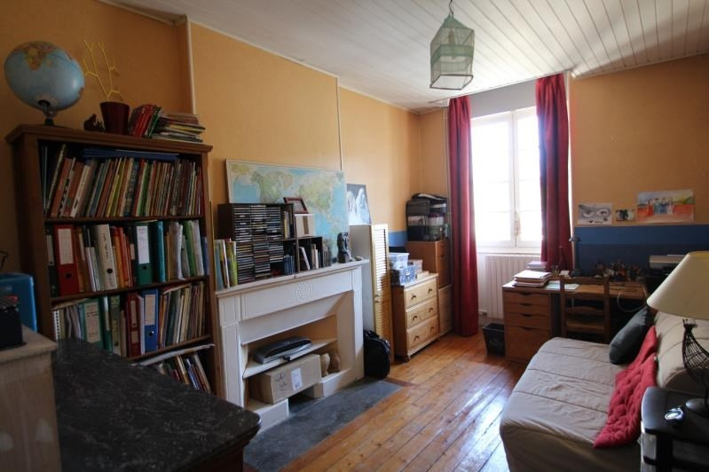 Vente appartement Chambery 239 000€ - Photo 4