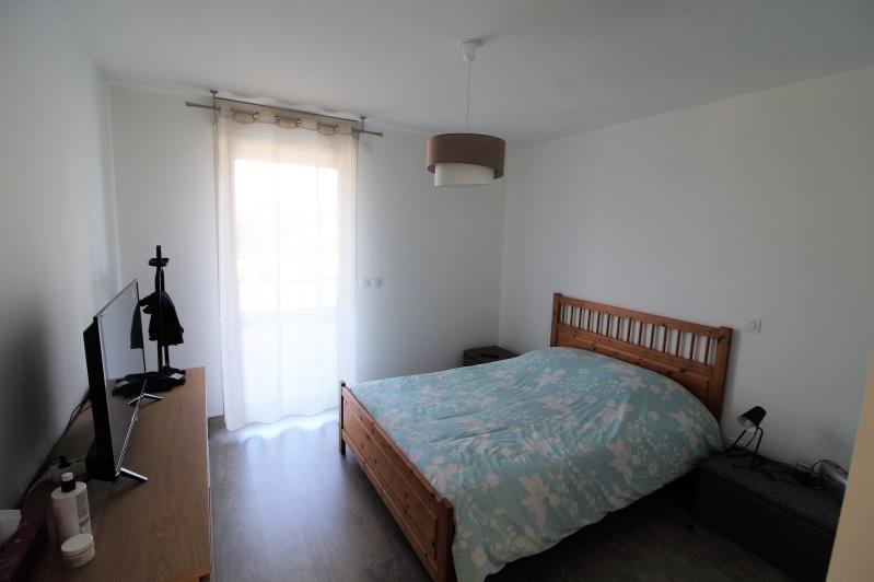 Alquiler  apartamento Voiron 1188€ CC - Fotografía 8