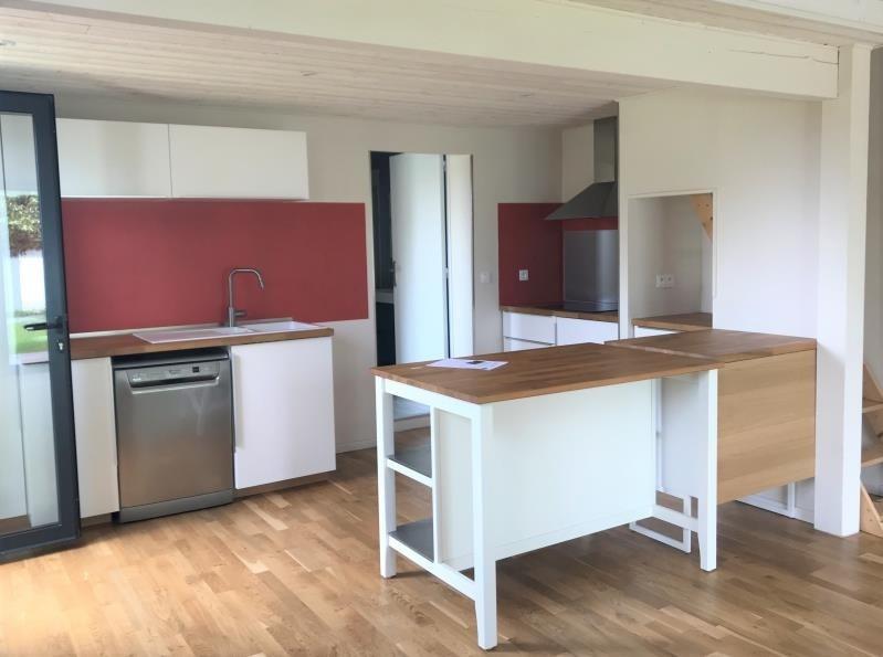 Sale site Libourne 275000€ - Picture 3