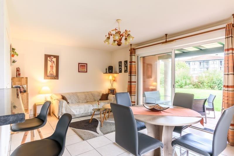 Venta  apartamento Ciboure 338000€ - Fotografía 5
