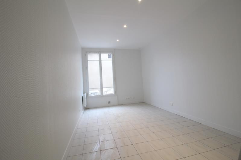Rental apartment Maisons alfort 635€ CC - Picture 1