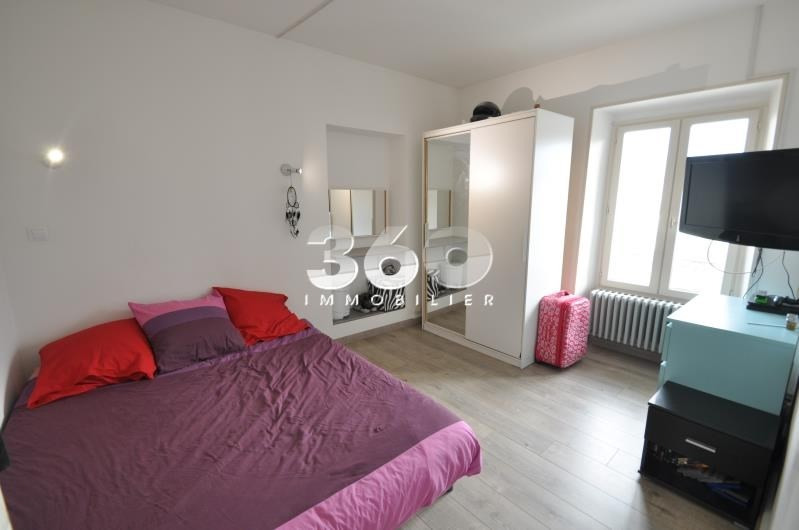 Sale house / villa Tresserve 324000€ - Picture 3