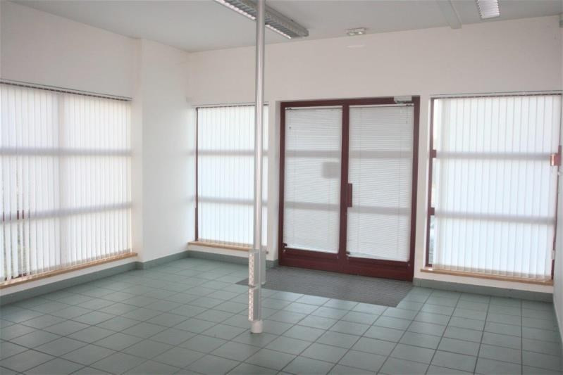 Sale empty room/storage Peronnas 527500€ - Picture 2