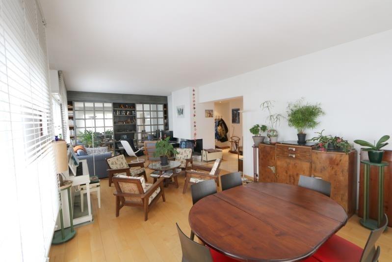 vente de prestige appartement 5 pi ce s strasbourg. Black Bedroom Furniture Sets. Home Design Ideas