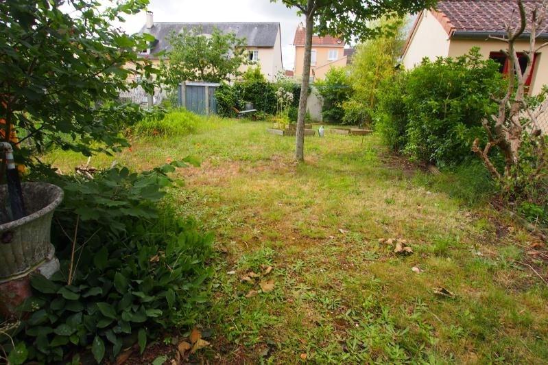 Sale house / villa Le mans 123000€ - Picture 9
