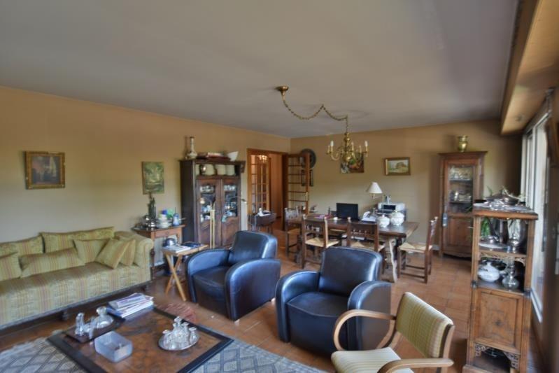Vente appartement Pau 265000€ - Photo 1