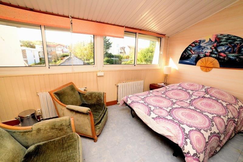 Deluxe sale house / villa Suresnes 1196000€ - Picture 10