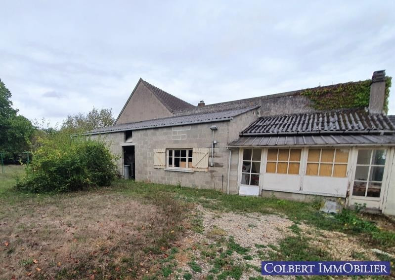 Vente maison / villa Beaumont 95 900€ - Photo 8