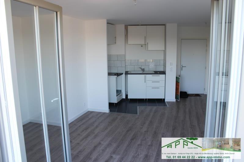 Location appartement Juvisy sur orge 770€ CC - Photo 3