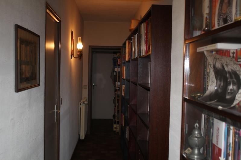 Vente maison / villa Maintenon 349000€ - Photo 8