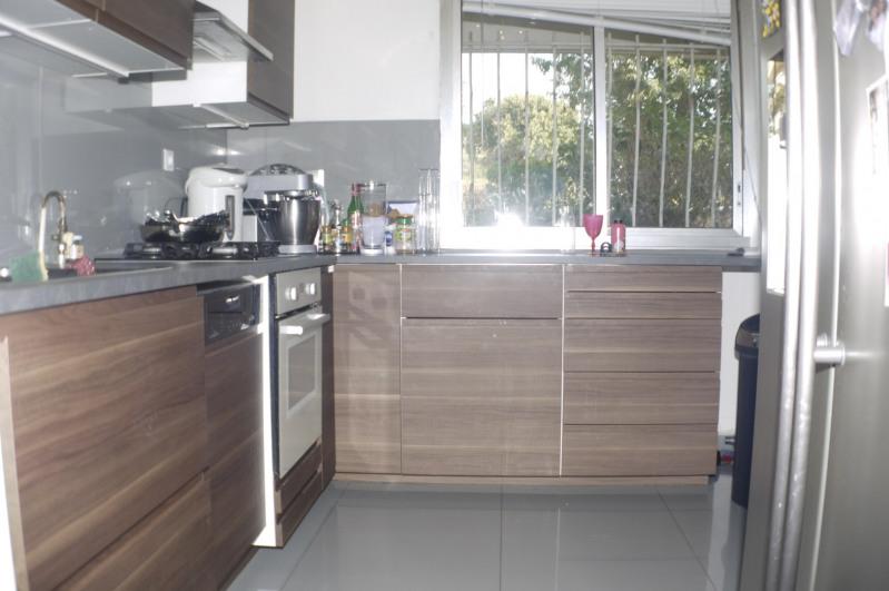 Sale apartment Marseille 9ème 250000€ - Picture 5