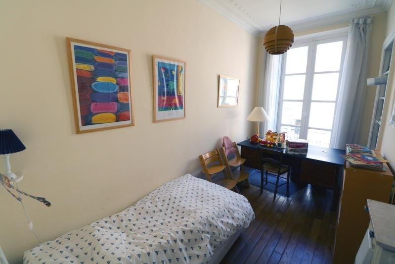 Deluxe sale apartment Versailles 1 220 000€ - Picture 6