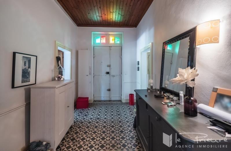 Vente maison / villa Albi 448000€ - Photo 5