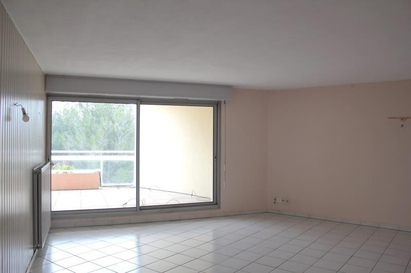 Sale apartment Villeneuve les avignon 260 000€ - Picture 4