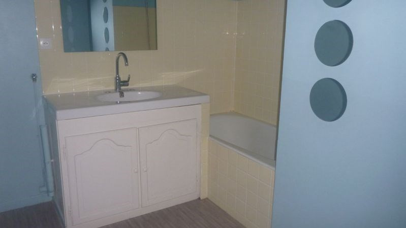 Location appartement Lardy 825€ CC - Photo 3