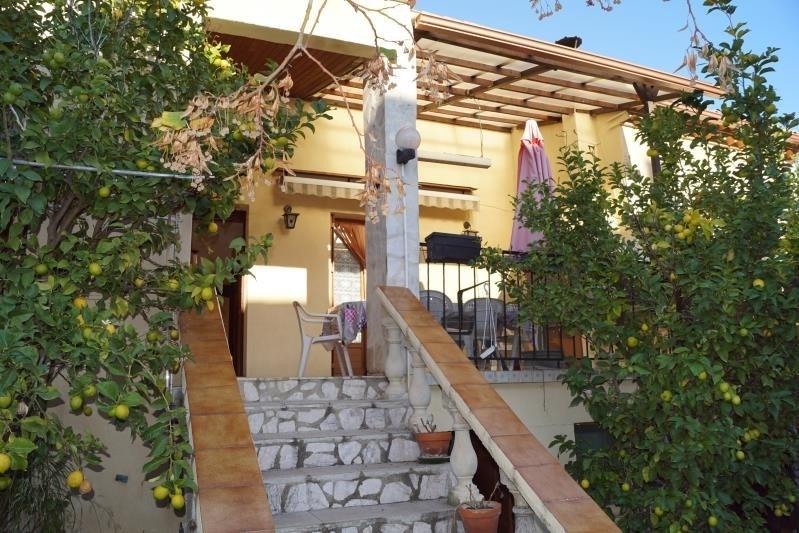 Sale house / villa Cazouls les beziers 185000€ - Picture 3