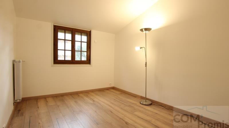 Sale house / villa La queue en brie 303800€ - Picture 4