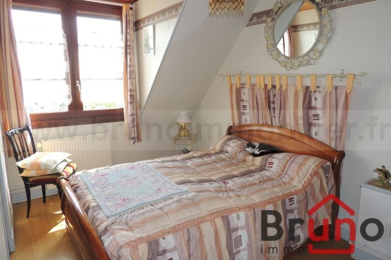 Sale house / villa Le crotoy 345 000€ - Picture 14