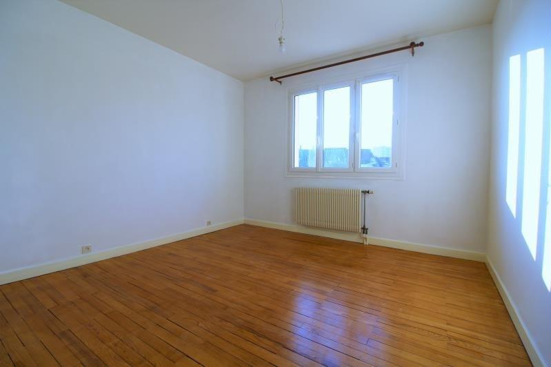 Affitto appartamento Voiron 1100€ CC - Fotografia 5