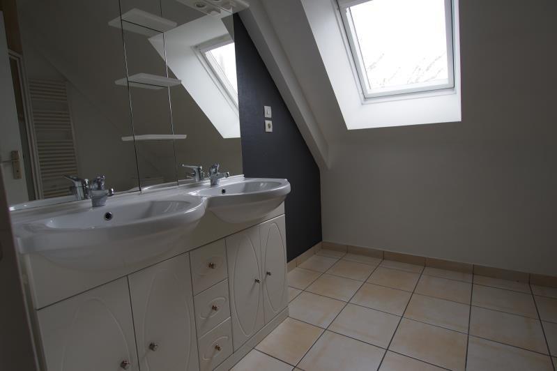 Sale house / villa Le mans 204000€ - Picture 6
