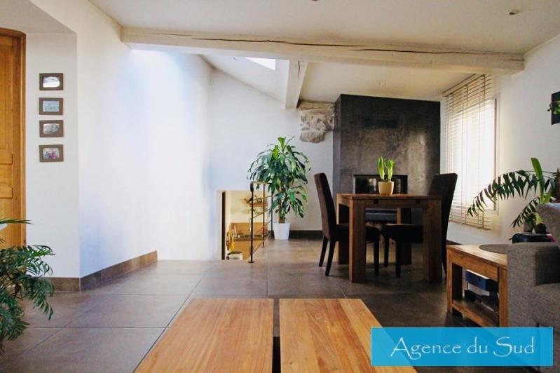 Vente maison / villa St savournin 239000€ - Photo 1
