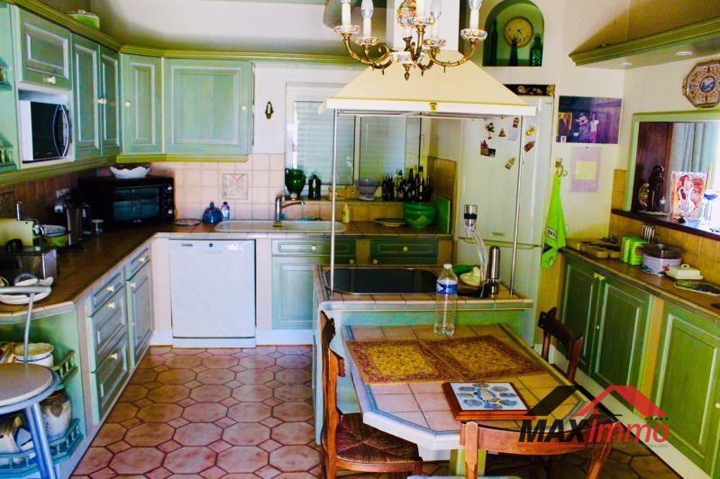 Vente de prestige maison / villa Beziers 820000€ - Photo 7