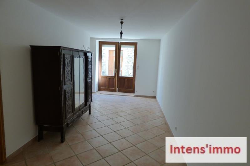 Sale house / villa St christophe et le laris 170200€ - Picture 4