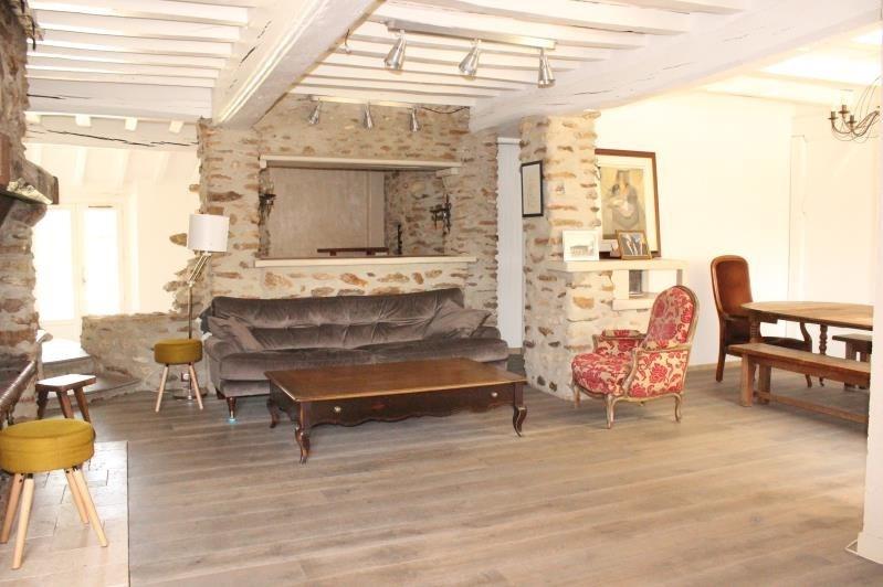 Sale house / villa La ferte gaucher 250000€ - Picture 7
