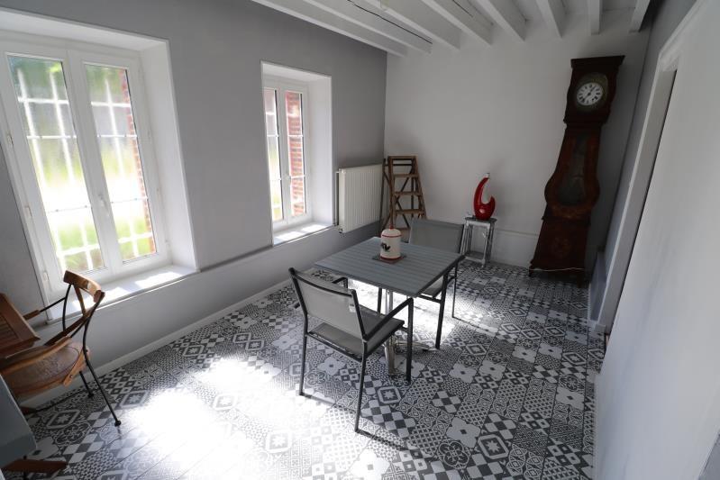 Vente maison / villa Saint georges sur eure 448350€ - Photo 7