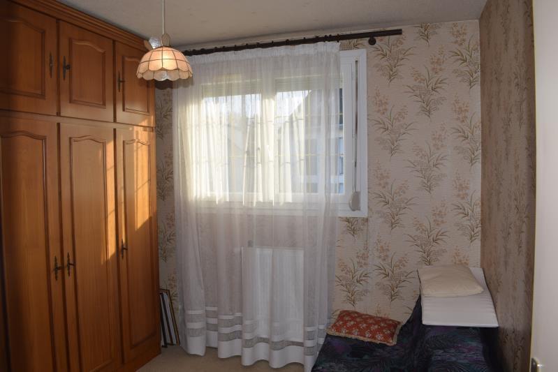 Sale house / villa Rosny sur seine 248000€ - Picture 7