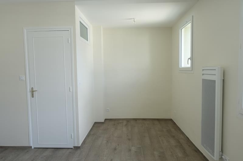 Vente appartement Grenoble 70 000€ - Photo 3