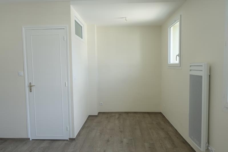 Vente appartement Grenoble 76000€ - Photo 3