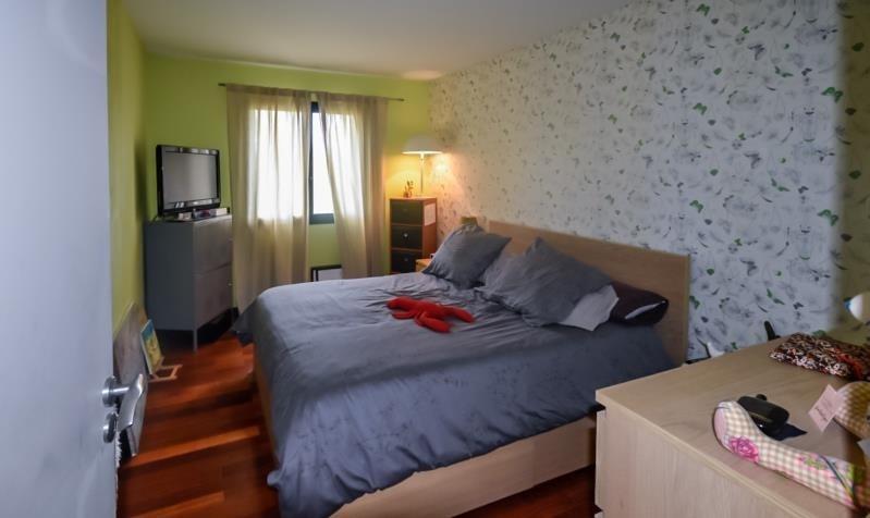 Venta  casa Marssac sur tarn 382500€ - Fotografía 7