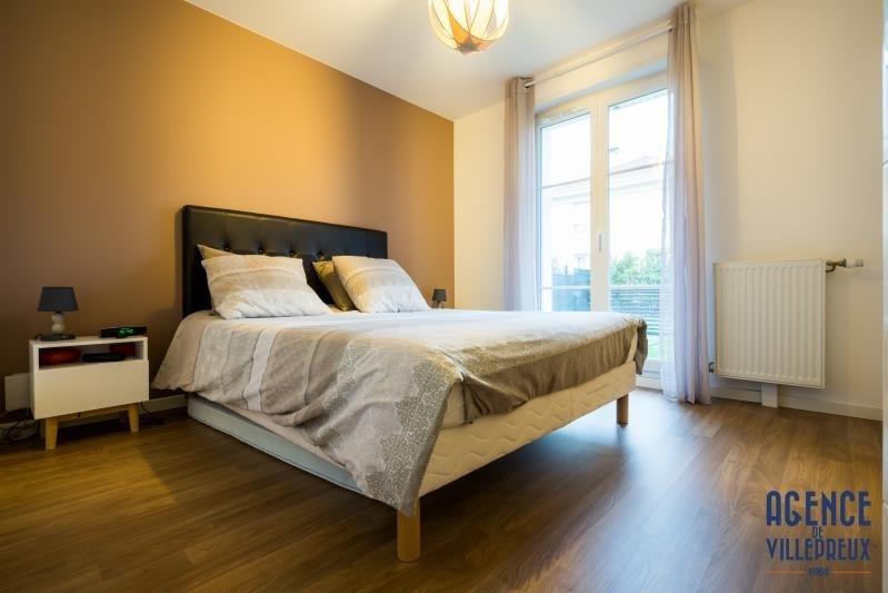 Sale house / villa Villepreux 430500€ - Picture 6