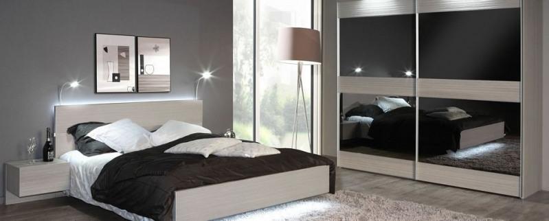 Sale apartment Lagny-sur-marne 382000€ - Picture 2