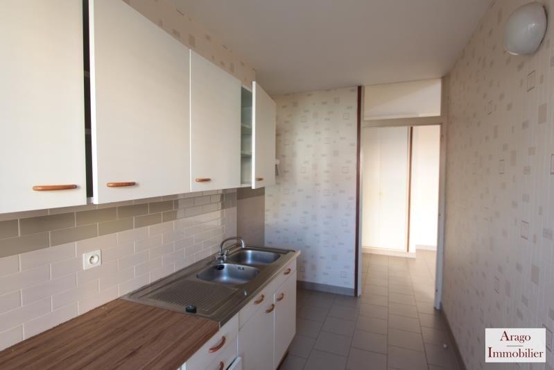 Location appartement Rivesaltes 645€ CC - Photo 2