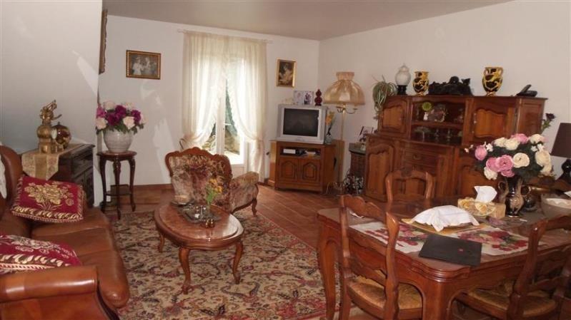 Venta  casa La ferte sous jouarre 108000€ - Fotografía 4