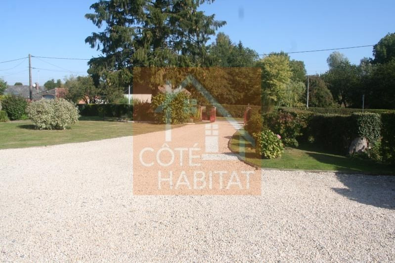 Vente maison / villa La capelle 241000€ - Photo 13