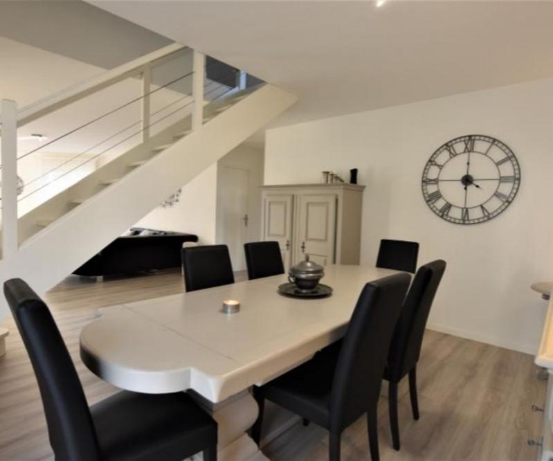 Sale house / villa Pau 328600€ - Picture 3