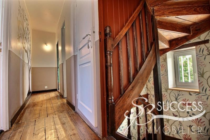 Vendita casa Hennebont 298500€ - Fotografia 4