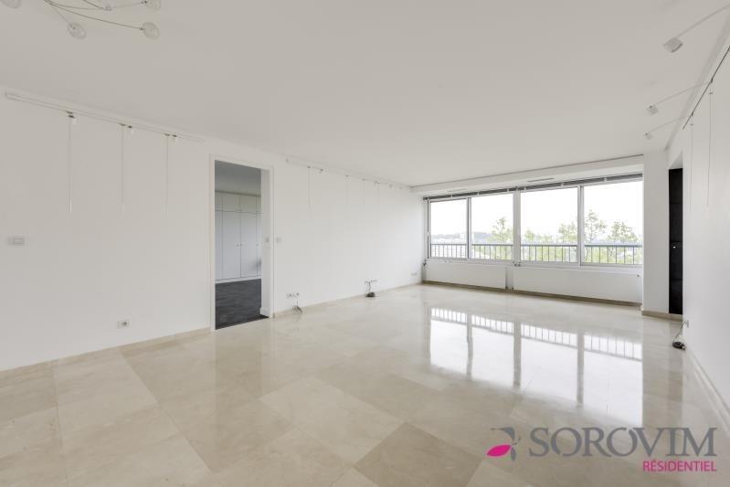 Vente de prestige appartement Lyon 4ème 1180000€ - Photo 3