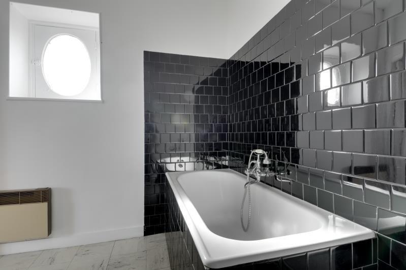 Verkoop  huis La ferte sous jouarre 630000€ - Foto 13